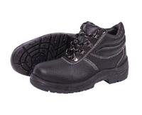 Ботинки мужские Модель 3208Т и 3208МТ